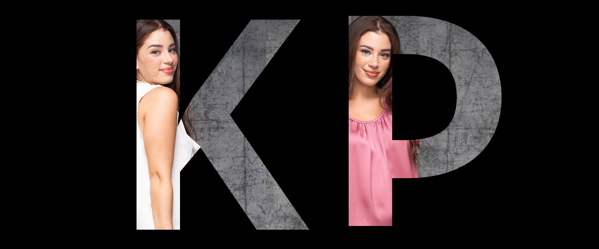 Γυναικεία Ρούχα σε Μεγάλα Μεγέθη | Kyara Plus Size